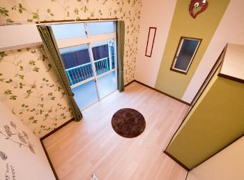 内装|横浜・大倉山 小修理からフルリフォームまで|株式会社オークラハウジング